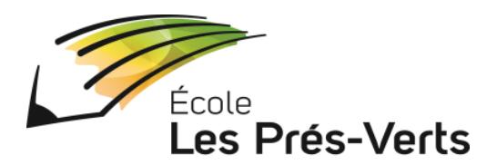 https://loisirslebourgneuf.net/wp-content/uploads/2019/05/École-Les-Prés-Verts-Avec-fond.png