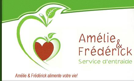 https://loisirslebourgneuf.net/wp-content/uploads/2019/05/Amélie-et-Frédérick-Avec-fond.jpg