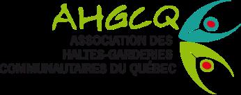 https://loisirslebourgneuf.net/wp-content/uploads/2019/05/Association-des-Haltes-Garderie-Sans-fond.png