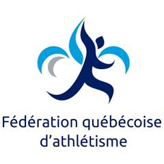 https://loisirslebourgneuf.net/wp-content/uploads/2019/05/Fédération-québécoise-de-lathlétisme.png