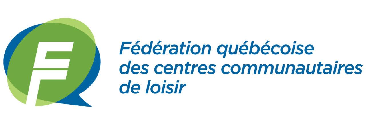 https://loisirslebourgneuf.net/wp-content/uploads/2019/05/Fédération-québécoise-des-centres-communautaires-de-loisirs-Avec-fond-1280x435.jpg