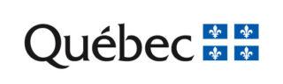 https://loisirslebourgneuf.net/wp-content/uploads/2019/05/Gouvernement-du-Québec-Avec-fond-320x96.jpg
