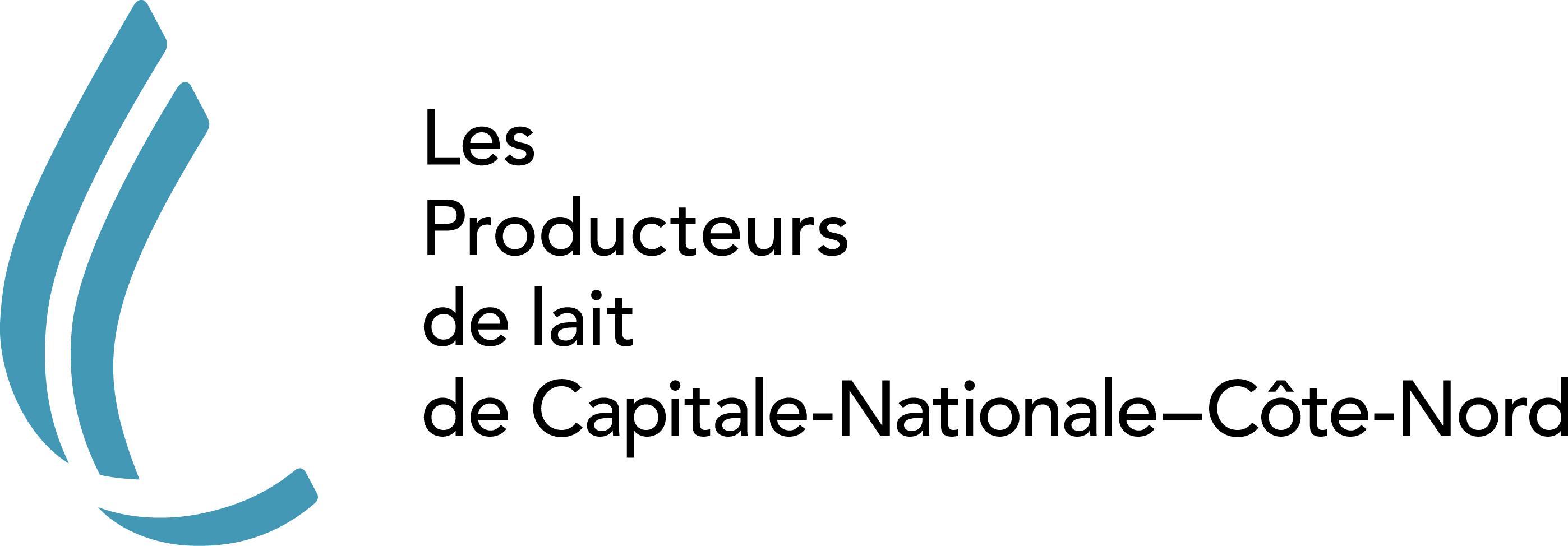 https://loisirslebourgneuf.net/wp-content/uploads/2019/05/Les-Producteurs-de-Lait-de-la-CapitaleNat-CoteN-Avec-fond.jpg