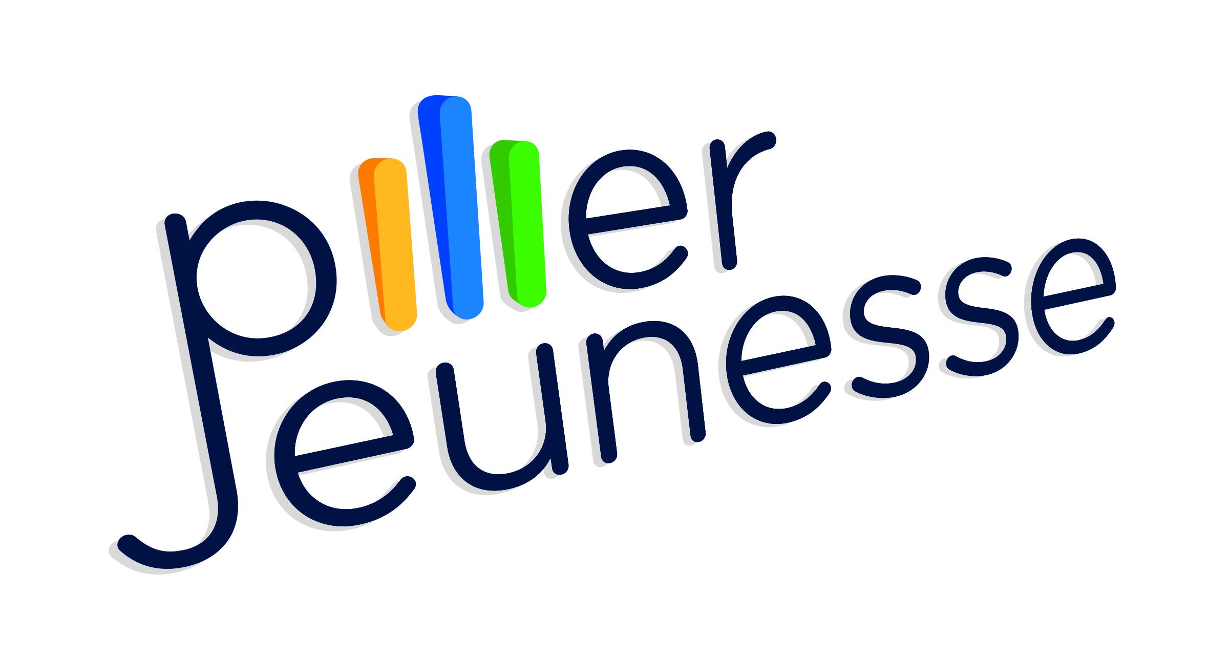 https://loisirslebourgneuf.net/wp-content/uploads/2019/05/Pilier-jeunesse-Avec-fond.jpg
