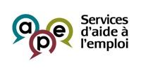 https://loisirslebourgneuf.net/wp-content/uploads/2019/05/Service-daide-à-lemploi-Avec-fond.jpg