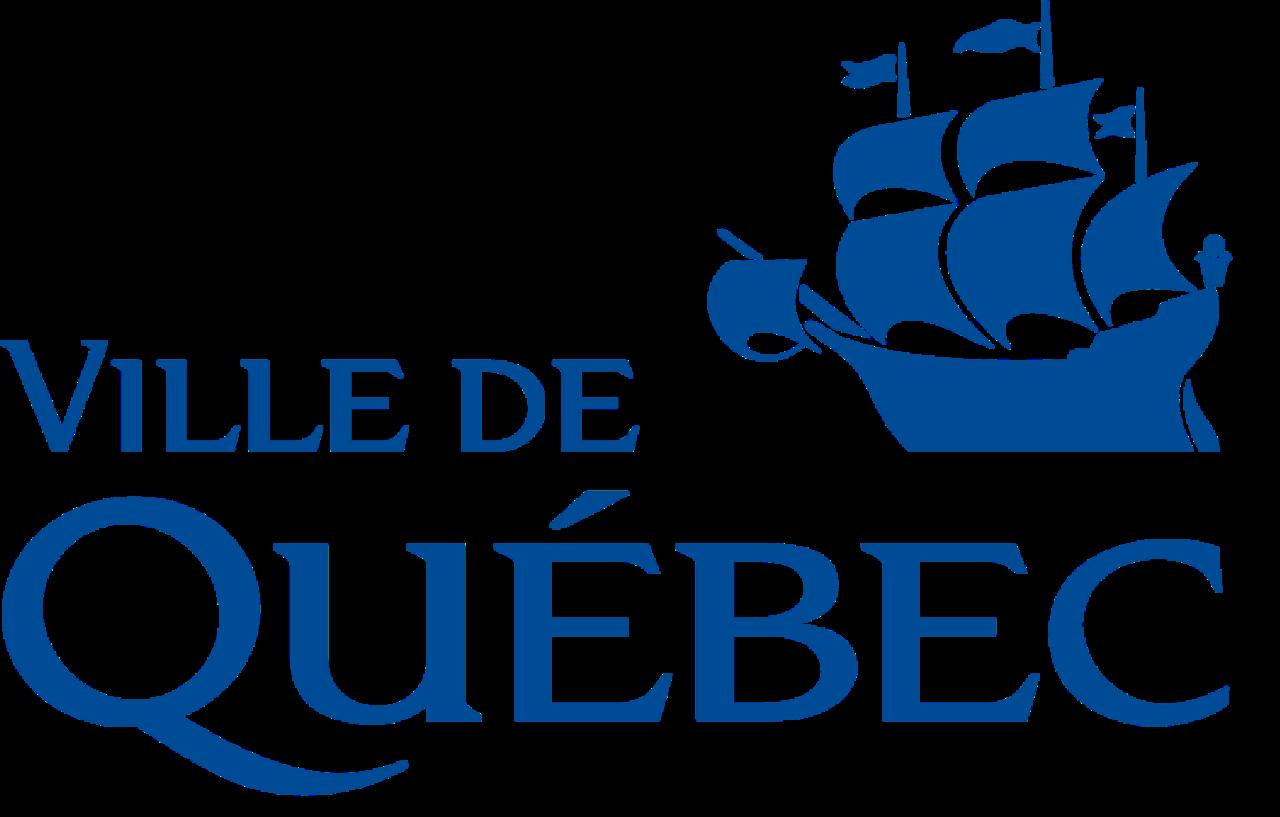 https://loisirslebourgneuf.net/wp-content/uploads/2019/07/Ville-de-Québec-Sans-fond-1280x817.png
