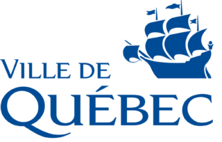https://loisirslebourgneuf.net/wp-content/uploads/2019/07/Ville-de-Québec-Sans-fond-320x204.png