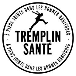 https://loisirslebourgneuf.net/wp-content/uploads/2021/03/Tremplin-sante-Avec-fond-2.jpg