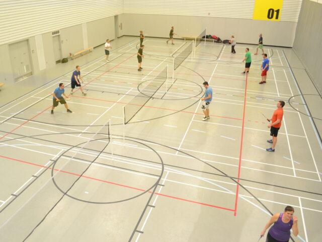 https://loisirslebourgneuf.net/wp-content/uploads/2021/07/Badminton-5-scaled-e1625144384503-640x480.jpg